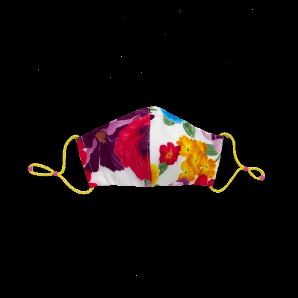 Mascarilla monterosso